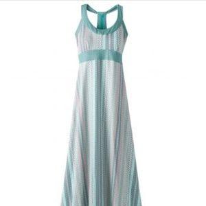 Prana - Cali Maxi Dress